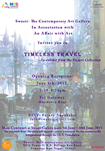 timeless-travel-2